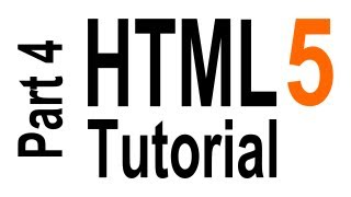 Download HTML5 Tutorial For Beginners - part 4 of 6 - Audio and Video Video