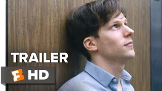 Download Louder Than Bombs Official Trailer #1 (2016) - Jesse Eisenberg, Amy Ryan Movie HD Video