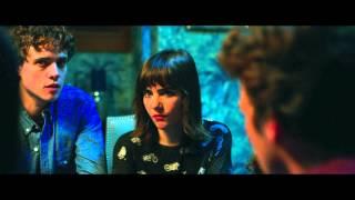 Download Ouija - Trailer Video