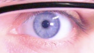Download What Is The Resolution Of The Eye? Video