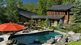 Download Circle R Ranch, Aspen, CO - Craig Morris, Sotheby's International Realty Video