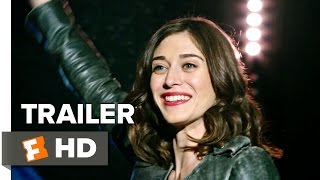 Download Now You See Me 2 Official Trailer #1 (2016) - Mark Ruffalo, Lizzy Caplan Movie HD Video