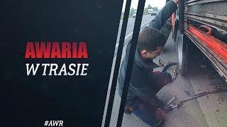 Download Samochody Szefa Trzeba Szanować | AndrzejWielkiR Video