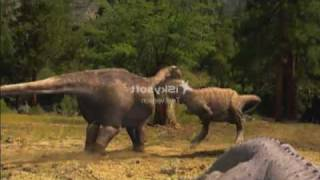 Download Dinasour Planet. Alfas Egg Trailer Video