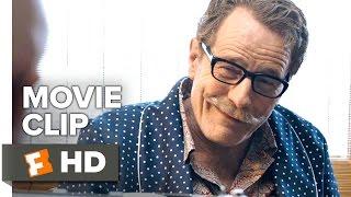 Download Trumbo Movie CLIP - It Simply Lacks Genius (2015) - Bryan Cranston, Christian Berkel Drama HD Video