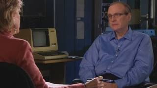 Download Paul Allen on Gates, Microsoft Video