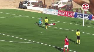 Download Résumé du Match « CAB vs ESS » Video