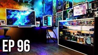 Download Setup Wars - Episode 96 Video