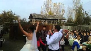 Download Lezginka Hereti Video
