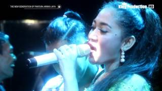 Download Hello Kity - Yuliana ZN - Arnika Jaya Live Muara Reja Tegal Video