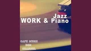 Download JAZZ WORK Video