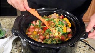Download Garbage Stew Video