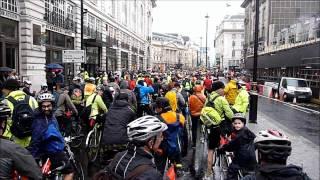Download Brompton Ride: Love London, Go Dutch 2012 Video