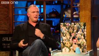Download Greg Davies on the general public - Room 101 - Series 2 Episode 3 Preview - BBC One Video