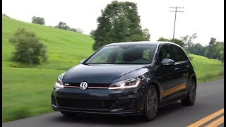 Download Jeden z najchętniej kupowanych samochodów na świecie! #Najlepsze samochody XXI wieku Video