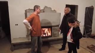 Download Bucuresti Voluntari soba lui Valentin si Catalina Video