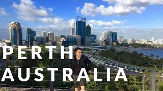 Download Perth Australia: What to do in Perth Video