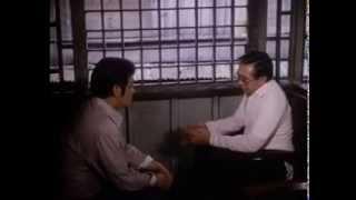 Download Kahit Konting Pagtingin 1990 (fpj) Video
