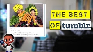 Download The Top FUNNIEST TUMBLR POSTS EVER!! Video