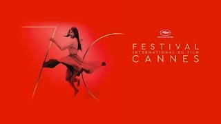 Download [LIVE] TV Festival de Cannes 2017 - English Version Video