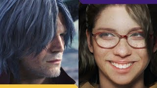 Download 10 things you really need to know about Devil May Cry 5 Video