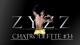 Download Zyzz Chatroulette #34 Video