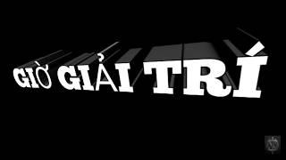 ZALTV IPTV ACTIVATION CODE UPDATE   MEMBUAT GROUP & SEARCH Free