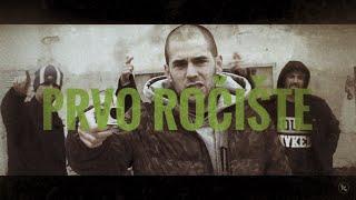 Download K.R.A.S.T. - Prvo Ročište (prod.KolAK47) OFFICIAL VIDEO Video