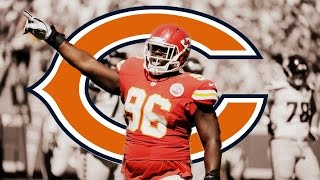 Download Jaye Howard || ″Welcome to Chicago″ || Ultimate Highlights ᴴᴰ Video