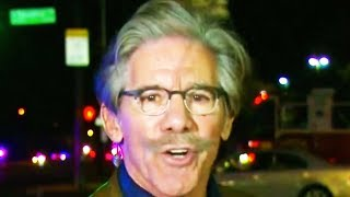 Download Geraldo's Austin Bombing Comment Angers Conservatives Video