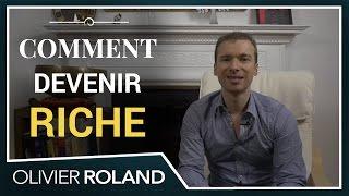 Download Comment devenir RICHE (avec Père Riche, Père Pauvre de Kiyosaki, 136/365) Video