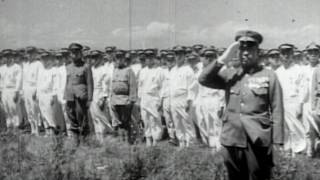 Download Pearl Harbor Video