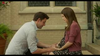 Download The Hollars (2016) Movie Clip - Proposing Scene Video