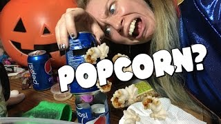 Download PINTERTEST- POP POPCORN WITH COKE CANS? Video