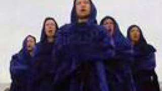 Download Musicas Gregorianas Video