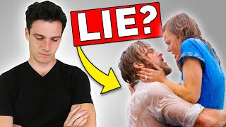 Download Why Good Relationships Turn Bad Video