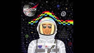 Download Kid Cudi - Dat New ″New″ (Dirty) Video