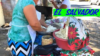 Download ☘️ (5) Tortillas de maiz por solo $.25 - Barato o caro?🤔😢 Video
