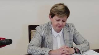 Download Реформа ЖКГ:у Львові: з 39 комунальних підприємств залишиться 17 Video