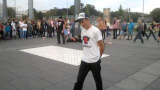 Download Best Street Dance Ever :) Video