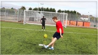 Download MINIMINTER TOP 10 FOOTBALL MOMENTS! Video