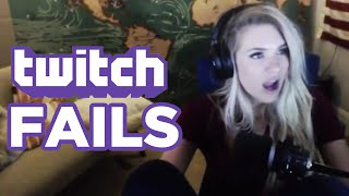Download Top 15 Best Twitch Fails Video
