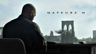 Download Mateusz M Video