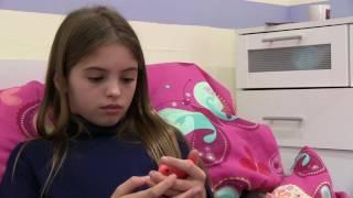 Download DangerPoint Anti Bullying Film 2017 Video