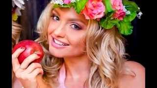 Download Ekaterina Koba - Belarus Video