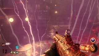 Download BO3 Zombies: ″Shadows Of Evil″: Schattenmann töten (vorletzter Easter Egg Schritt) - Deutsch Video
