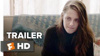 Download Anesthesia Official Trailer 1 (2016) - Kristen Stewart, Sam Waterston Movie HD Video