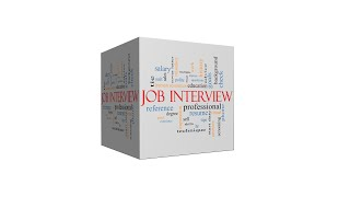 Download Interview questions and advice for business analysts Video