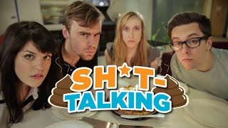 Download How to Politely Talk Shit (Hardly Working) Video