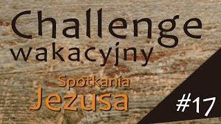 Download #ChallengeWakacyjny | Wyzwanie #17 Video